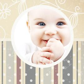 L'astro bébé