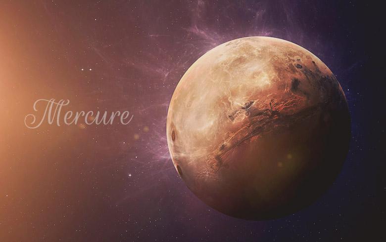 Les news d'horoscope.fr