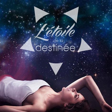 L'étoile de la destinée