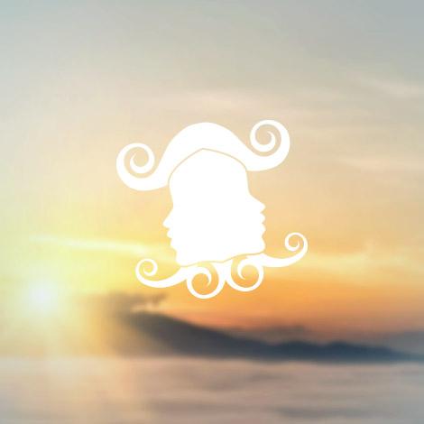 L'horoscope du jour des Gémeaux