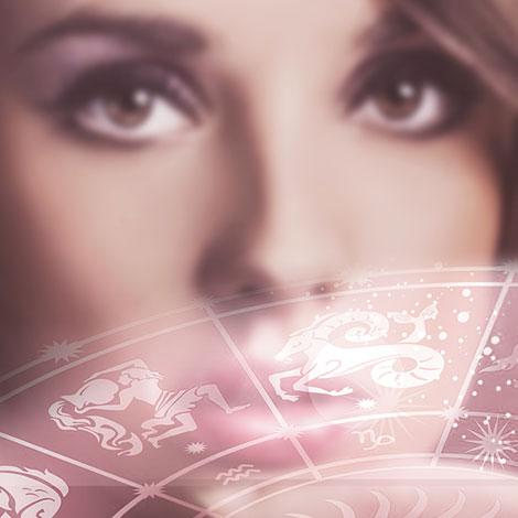 L'horoscope personnalisé