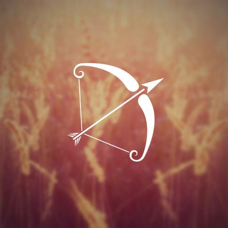 L'horoscope du jour du Sagittaire