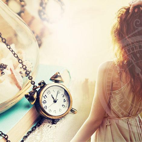 L'oracle des heures