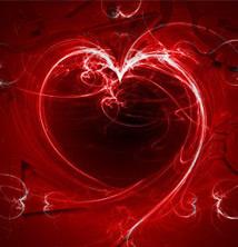 La numérologie de l'amour